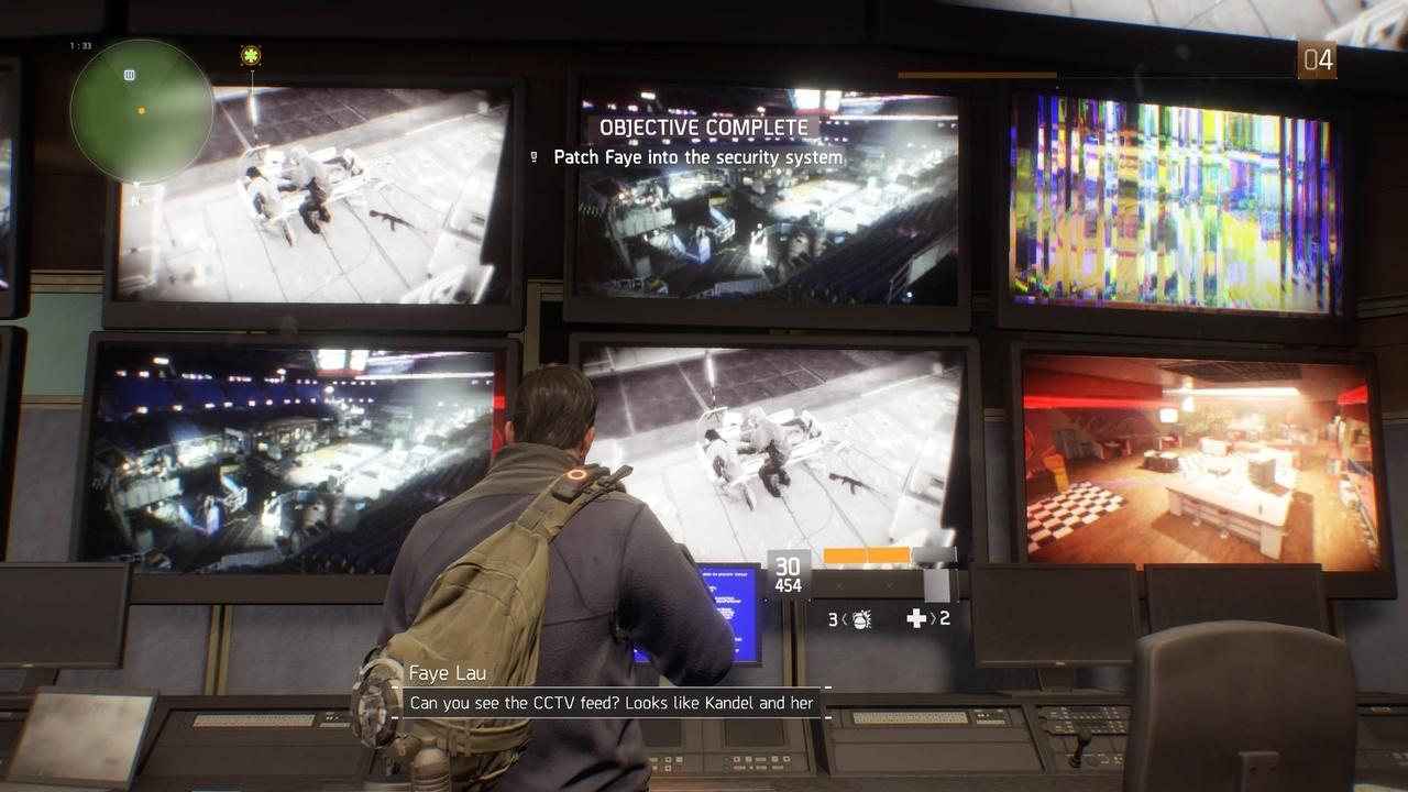 Vuurgevecht matchmaking Halo REACH