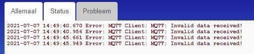 https://tweakers.net/i/3fs73BH-ga2FaURq37kU7-6Cn4c=/full-fit-in/4920x3264/filters:max_bytes(3145728):no_upscale():strip_icc():fill(white):strip_exif()/f/image/dW9LfZDOPL8fgrjPlFaLlapQ.jpg?f=user_large
