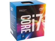 Intel Core i7-6700K Boxed