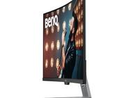 BenQ X3203R