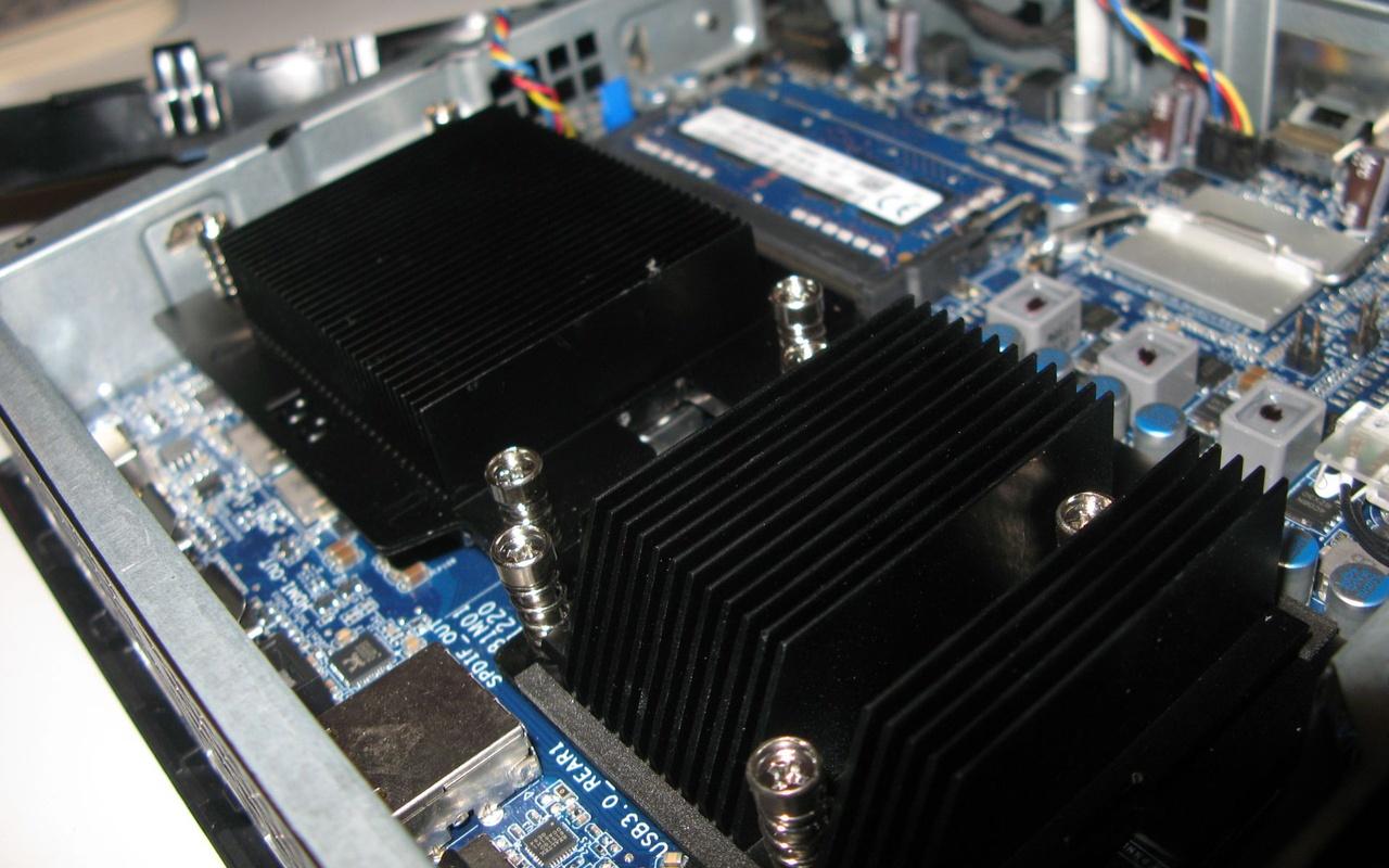 Dell Alienware Alpha