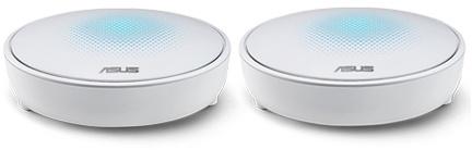 Asus Lyra Wi-Fi Mesh router (2 pack)
