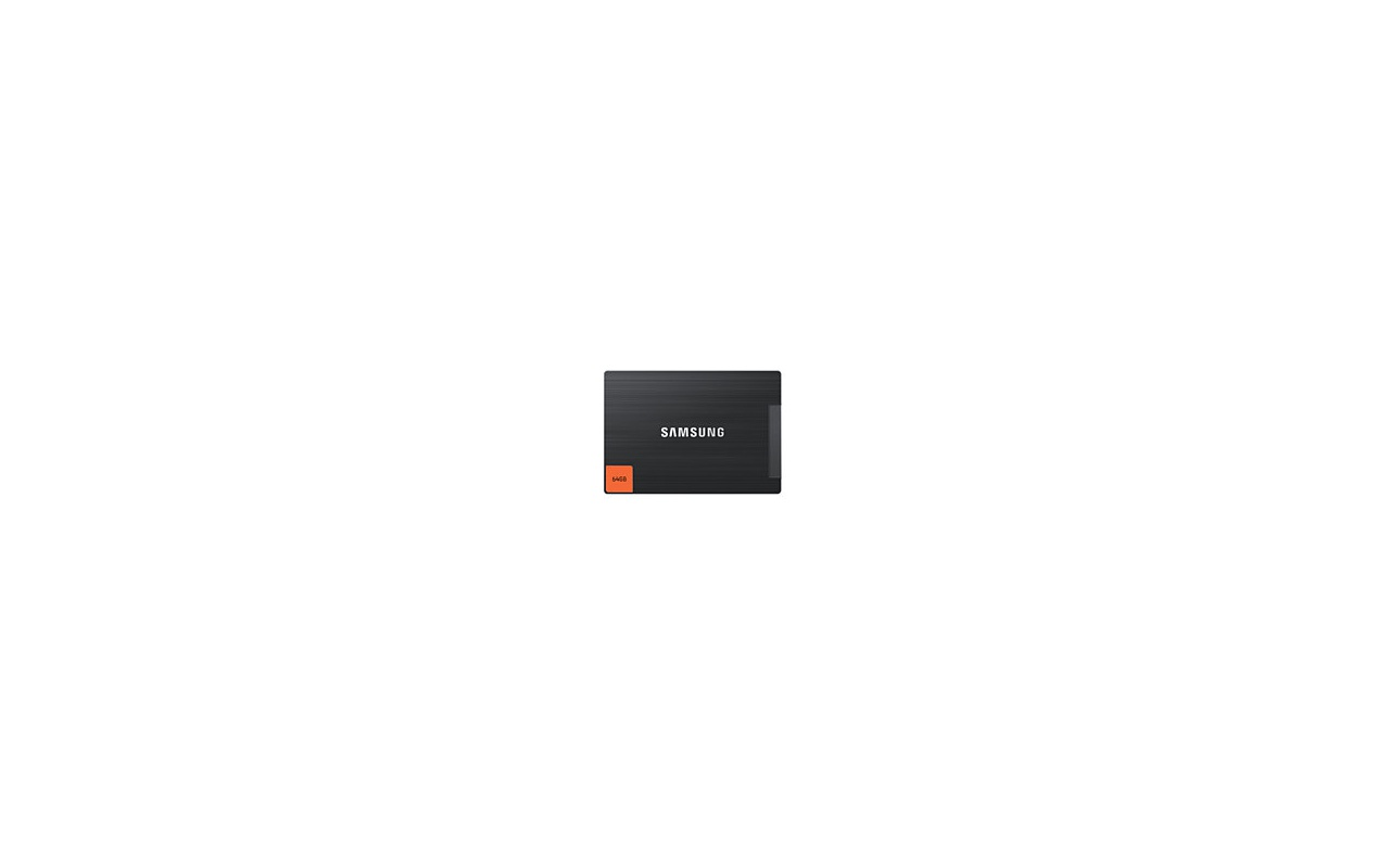 Samsung 830 series Desktop Upgrade Kit 64GB