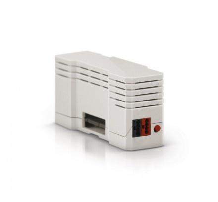 Zipato Zipabox KNX module