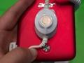 Acer Liquid S2 hands-on
