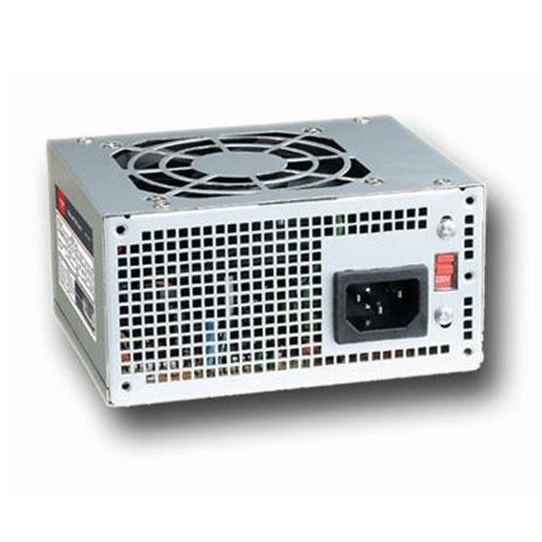 MS-Tech MPS-400