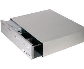 MS-Tech MC-1200SI