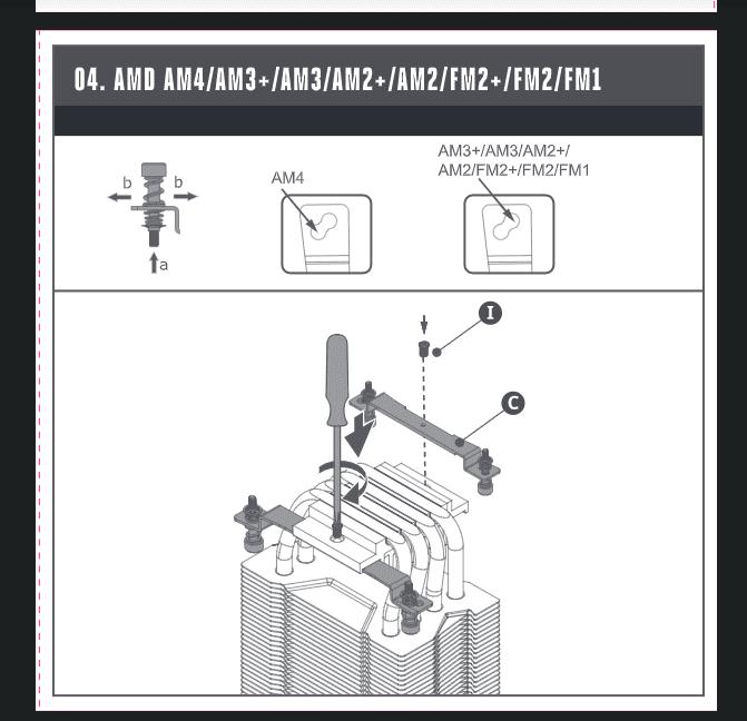 https://tweakers.net/i/3mUPCSiPU7n_FpBo2alXS4M7VmU=/full-fit-in/4000x4000/filters:no_upscale():fill(white):strip_exif()/f/image/hdGcNHri943eHu0nxxY1ocoZ.png?f=user_large