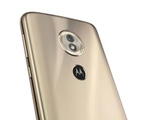 Motorola G6 Play 2018