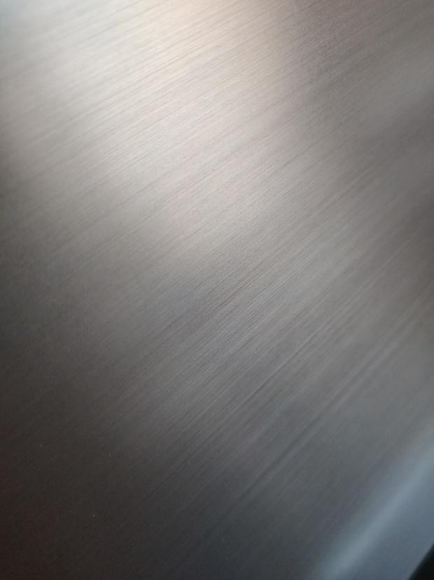 https://tweakers.net/i/3nH1_Rf8MSdeT0Wg8tZi-8kqcvc=/620x/filters:strip_icc():strip_exif()/m/631035/1FIjMn2vCHG33rFEjXyZ2hJVpbNN4Sj48TIFmdjDXwHyOdH3GI?f=620xauto