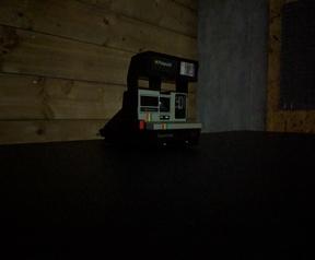 Foto gemaakt met Google Pixel 3 voor review Pixel 3