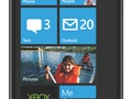 Windows Phone 7 Series