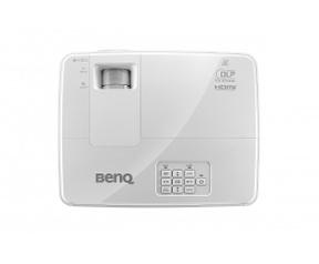 BenQ TW529