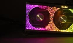Update: Nvidia RTX 3080