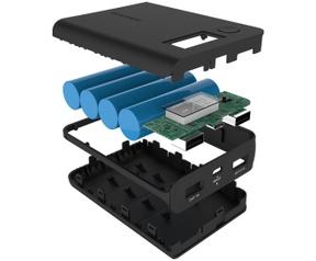 RealPower PB-10000L