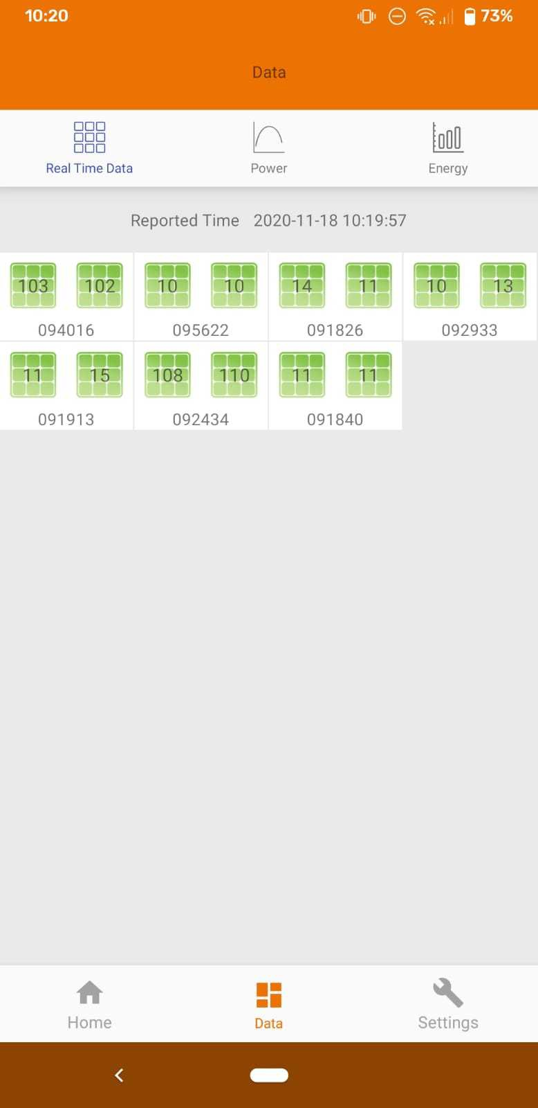 https://tweakers.net/i/3qO7cLCPxQwJKhfkIr4oTj10lHU=/full-fit-in/4920x3264/filters:max_bytes(3145728):no_upscale():strip_icc():fill(white):strip_exif()/f/image/ENH0xVd493s2k9FqboGv0tRf.jpg?f=user_large