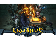 WOW: Call of the Crusade (481 pix)
