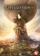 Box Civilization VI