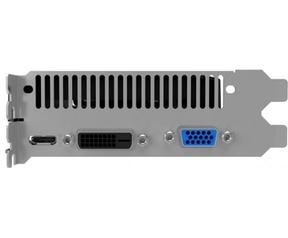 Palit GeForce GTX 750 Ti StormX OC