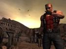Duke Nukem Forever Vegas Hands-on