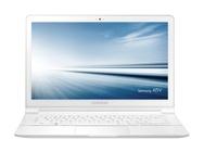 Goedkoopste Samsung ATIV Book NP905S3G-K04NL
