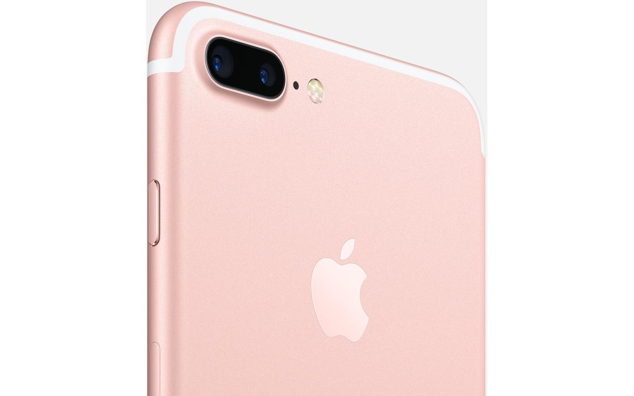 apple iphone 7 plus 32gb ros goud specificaties tweakers. Black Bedroom Furniture Sets. Home Design Ideas