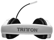 Tritton AX 180 Gaming Headset Wit