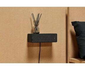Ikea Sonos Symfonisk