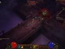Beelden uit de Diablo III-b�tatest
