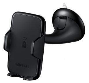 Samsung S-Charger Autohouder (Inductive lader) EP-HN910IB