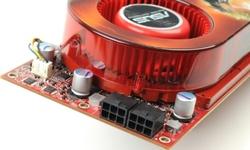 Radeon HD 4890: AMD's opgevoerde HD 4870 getest