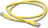 Microconnect Cat6 UTP - 7M LSZH