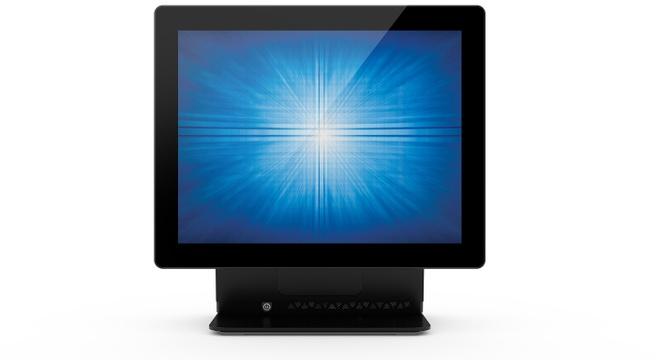 Elo Touchsystems E293543