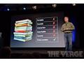 Apple Education-evenement