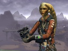 Star Wars: The Old Republic