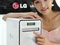 LG N4B1 3