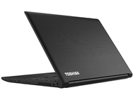 Toshiba Satellite Pro R50-B-10E (Belgisch model)
