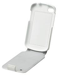 BlackBerry Flip Shell