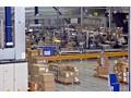 Intel warehouse Schiphol-Rijk