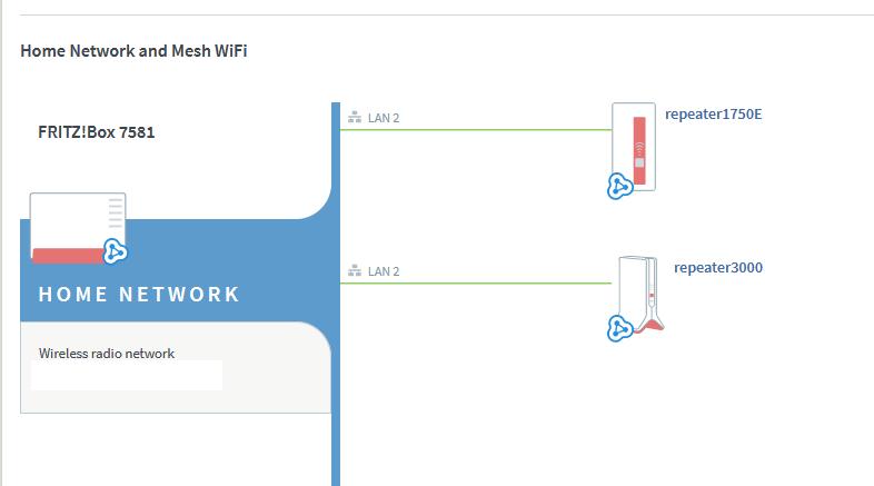 https://tweakers.net/i/4AaJA8PkGMF7_MrXAY8b_Zzu_vQ=/full-fit-in/4000x4000/filters:no_upscale():fill(white):strip_exif()/f/image/SODIsZv8eQjWdRcCtyR5tMdP.png?f=user_large