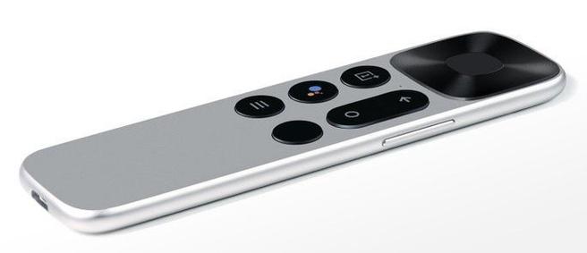 Afstandsbediening OnePlus TV