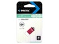 Goedkoopste Pretec i-Disk Elite 8GB Roze