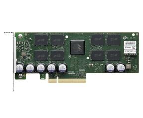 Seagate Nytro  XM1440 XP7102