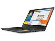 Goedkoopste Lenovo ThinkPad T570 20H90002MH (+ Dock Station)