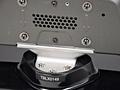 Panasonic TX-P42G20E voetbevestiging