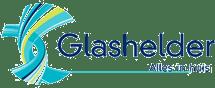 Glashelder logo