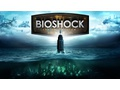 Goedkoopste BioShock: The Collection, PC