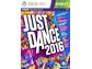 Goedkoopste Just Dance 2016