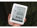 iRiver Covery Story e-reader