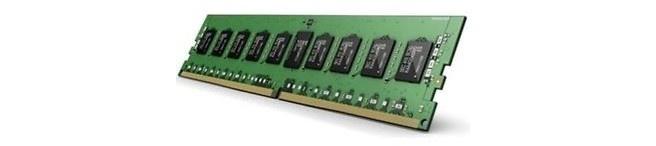 Samsung M393A1G40EB1-CRC
